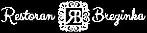 Restoran Brezinka; Restoran Zaprešić; Jablanovec; Pušća; Bistra; Jakovlje; Pizzeria Zaprešić; Gableci Zaprešić; Sala za vjenčanja Zaprešić; Sala za svadbe Zaprešić; Proslava rođendana Zaprešić; Dostava gableca Zaprešić; Najam šatora Zaprešić; Najam šatora Zabok; Najam šatora Zagreb